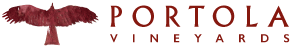 Portola_vineyards_logo_v2