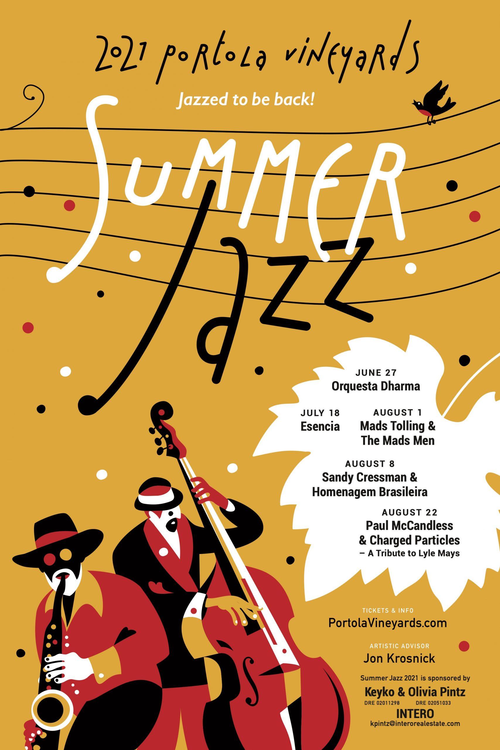 Portola_Vineyards_Summer_Jazz_2021_v4